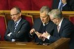 Как сегодня депутаты поработали в Верховной Раде