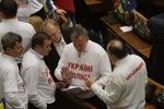 Тимошенко - неволю: ЕС продлил сроки Украине