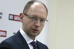 Срыв подписания  соглашения с ЕС к санкциям не приведет – эксперт