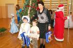 Скандальная учительница из Закарпатья вышла на работу с нервным срывом