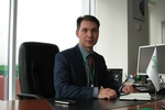 Владимир Шатунин: «Потенциал экономии на украинских предприятиях составляет до 70%»