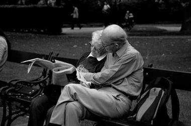 Одобрят ли кредит в сбербанке пенсионеру