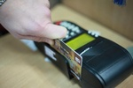 Все соцвыплаты и стипендии в Украине переведут на карточки НБУ