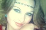 Жестоко убитая 20-летняя девушка предчувствовала свою смерть