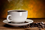 Медики не рекомендуют пить кофе после 17 часов