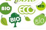 """Надписи """"био"""" и """"эко"""" исчезнут со всех подряд упаковок продуктов"""