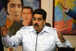 В Венесуэле объявлена охота на спекулянтов