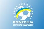 """Украинские клубы согласилисб скинуться деньгами и помочь """"Арсеналу"""""""