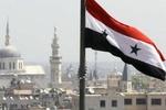 Албания отказалась уничтожать сирийское химоружие