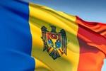 Молдаван пустят в ЕС без виз