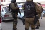 Причастный к теракту в Волгограде Дмитрий Соколов может находиться в блокированном доме в Махачкале