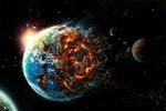 Новый конец света пророчат на 22 февраля