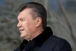 Янукович надеется на студентов в развитии демократии