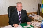 Погоревший на взятке мэр города в Одесской области отстранен от работы