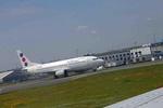 Авиакомпания Flydubai покупает 111 самолетов Boeing-737