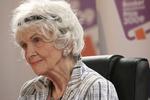 Умерла знаменитая британская писательница