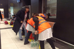 Обнаружены тела 50 погибших в авиакатастрофе в аэропорту Казани