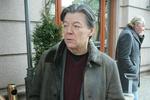 Александр Збруев решился стать советским бардом