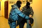 Дерзких грабителей харьковской ювелирки поймали на границе с Россией