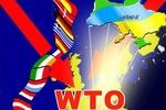 ЕС присоединился к разборкам Украины и Японии в ВТО