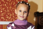 В Донецкой области грузовик дважды переехал 8-летнюю девочку