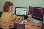 Метеорологи рассказали, какой будет зима в Крыму и уйдет ли полуостров под воду