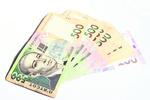 Продлением нормы о продаже валютной выручки НБУ  удержит курс гривны – эксперт