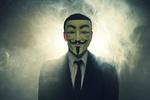 Миндоходов отрицает, что Anonymous взломали сайт Одесской таможни