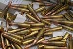 В Херсоне бывший спецназовец хранил дома арсенал оружия и взрывчатки