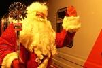 На новогодние праздники в Крым назначили дополнительные поезда