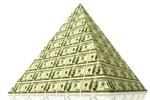Депутаты согласились объявить финансовые пирамиды вне закона