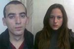 В Крыму четверо мужчин со студенткой грабили иностранцев