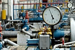 Украина остановилась в шаге от газовой независимости от России - WSJ
