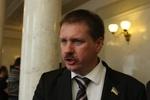 На воле Тимошенко быстро оскандалится и сама себя похоронит – Чорновил