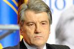 """Ющенко едет в Вильнюс накануне саммита """"Восточного партнерства"""""""