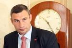 ЕС может сделать исключение для Украины - Кличко