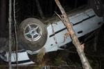 В Одессе несколько аварий спровоцировали утренние пробки