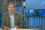 Во время сюжета об Украине на российском ТВ включили порно