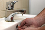 Киевская вода станет ядовитой: в Днепр будут сливать канализацию из пригорода