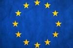В ЕС назвали фаворита Вильнюсского саммита