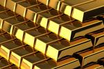 В туалете самолета нашли 20 кг золота
