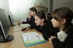 В Киев съехались лучшие педагоги внешкольного образования