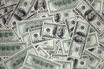 Американец, выигравший 16 млн долларов, не приходит за деньгами