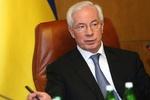 В СНГ будет общий доступ к трубопроводам, а пошлины отменят - Азаров