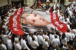 ЕС может подписать соглашение об ассоциации без решения вопроса Тимошенко  – эксперт