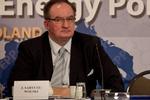 Евродепутат: Украине нужна смена власти