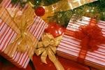Названы самые плохие подарки