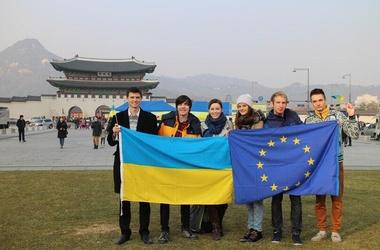 украинцы во вроцлаве знакомства