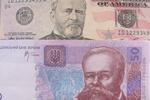 В США признали, что мир наводнен фальшивыми долларами