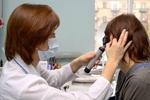 """Опасный вирус гриппа надвигается на Украину и уже """"косит"""" соседние страны"""